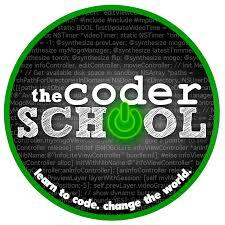 CoderSchoolLogo