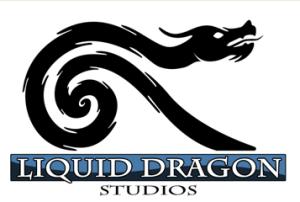 LiquidDragon