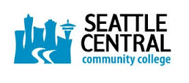 SeattleCentralCollege