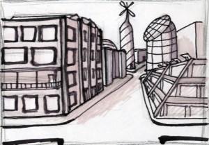 ConceptStreet