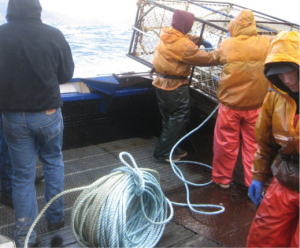 Deadliest-Catch-On-Boat