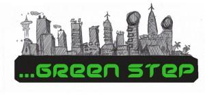 GreenStepLogo