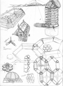 SolarStructures2