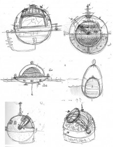 SolarStructures7
